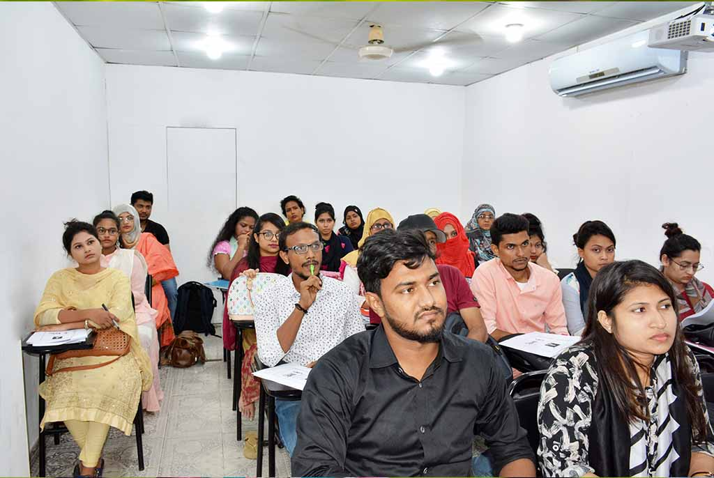 hr admin and compliance course in bangladesh