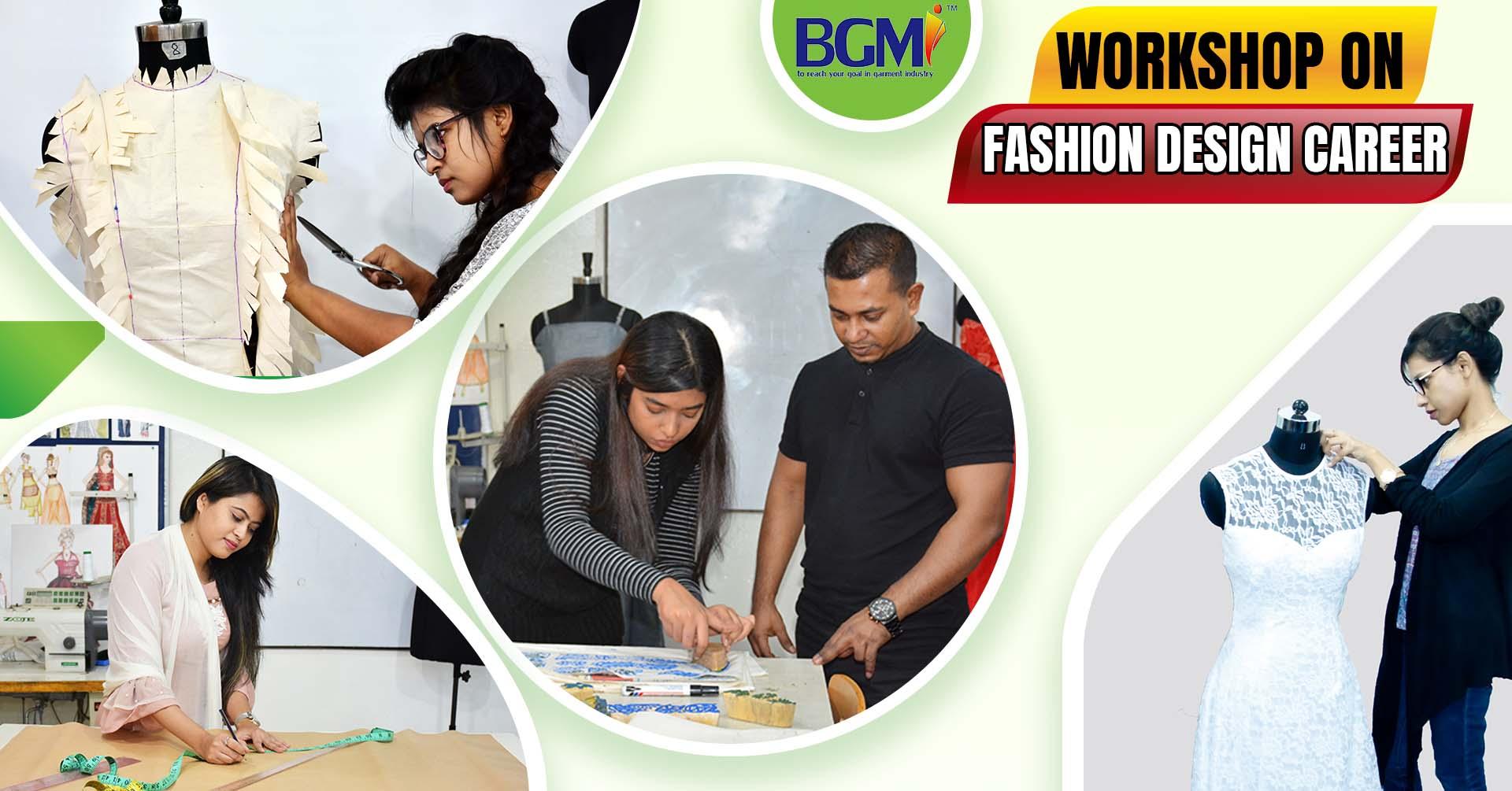 bgmi-regisatration-form-fashion-design-banner